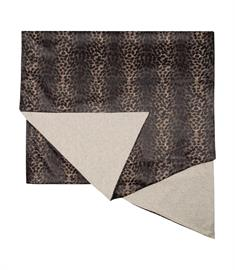 10 Days accessoire 20-906-1201 in het Taupe