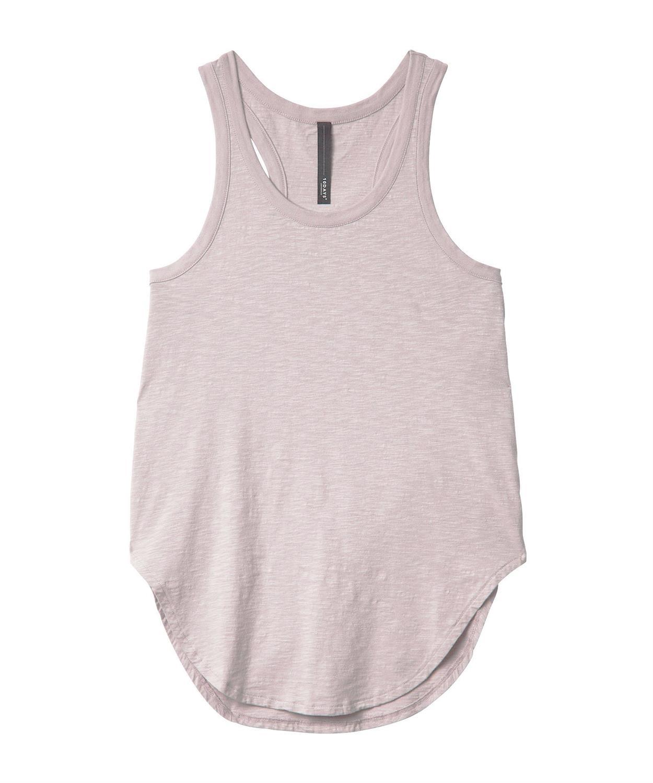 10 Days blouse 20 453 0201 in het Grijs
