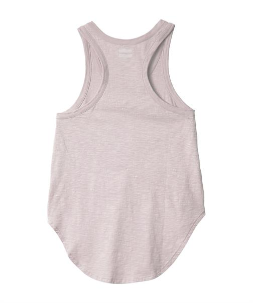 10 Days blouse 20-453-0201 in het Grijs