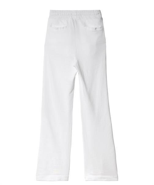 10 Days broeken 20-045-0201 in het Wit