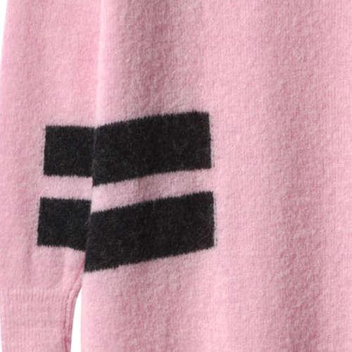 10 Days broeken 20-606-9104 in het Roze
