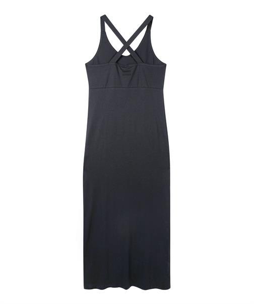 10 Days jurk 20-303-0202 in het Grijs