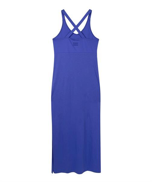 10 Days jurk 20-303-0202 in het Hemels Blauw