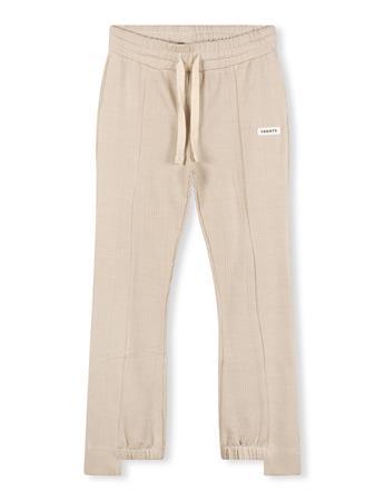 10 Days pantalons 20-051-1204 in het Wit