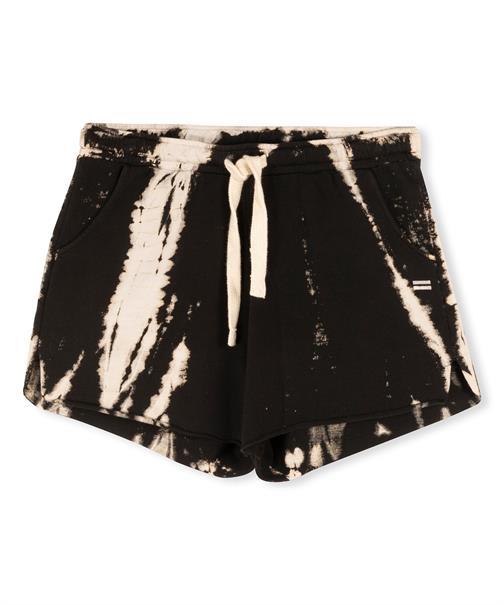 10 Days shorts en bermuda's 20-201-1203 in het Zwart