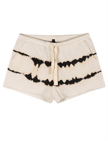 10 Days shorts en bermuda's 20-204-1202 in het Beige