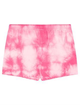 10 Days shorts en bermuda's 20-205-1201 in het Roze