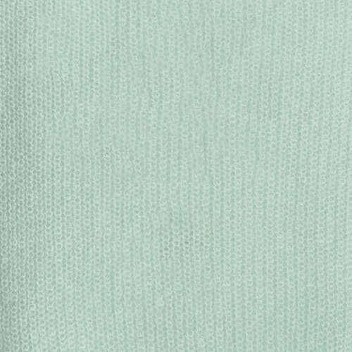10 Days sweater 20-612-0201 in het Marine