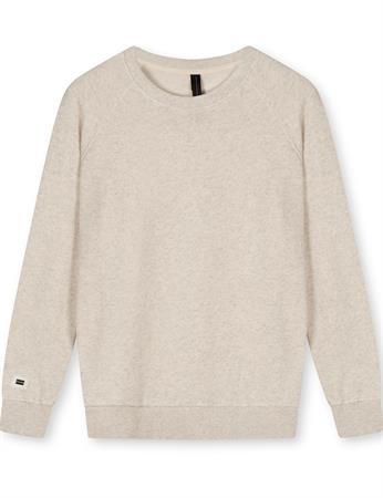 10 Days sweater 20-800-1203 in het Beige