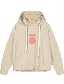 10 Days sweater 20-810-1201 in het Beige