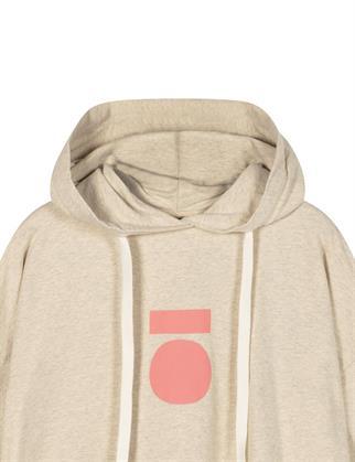 10 Days sweater 20-810-1201 in het Beige