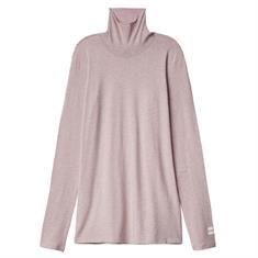 10 Days t-shirts 20-772-9104 in het Roze