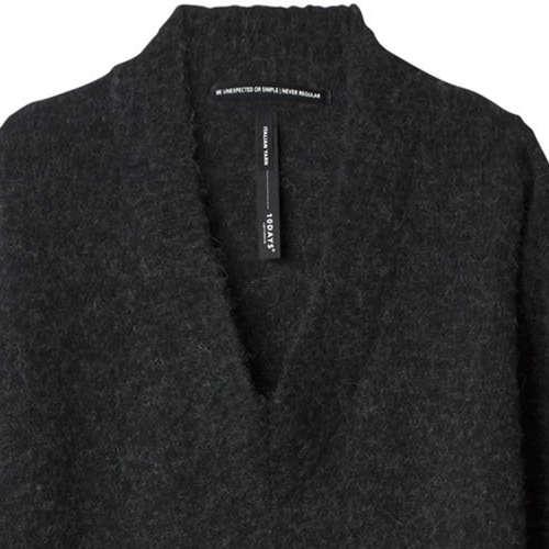 10 Days truien 20-606-9104 in het Antraciet