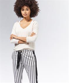 10 Days truien 20-607-0201 in het Wit