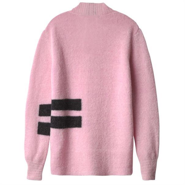 10 Days truien 20-607-9104 in het Roze