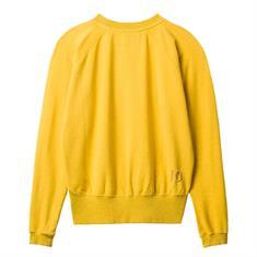 10 Days truien 20-800-9101 in het Geel