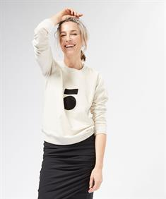 10 Days truien 20-802-0201 in het Wit