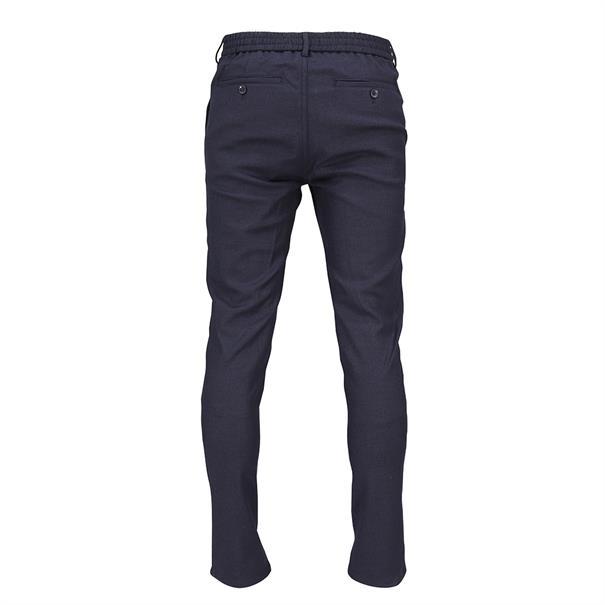 7Square broeken 40017802-1620 in het Donker Blauw