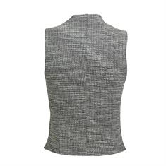 7Square gilet Slim Fit 57003802-145021 in het Groen