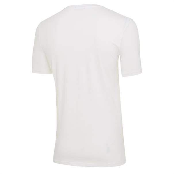 7Square t-shirts Slim Fit 646004 in het Wit