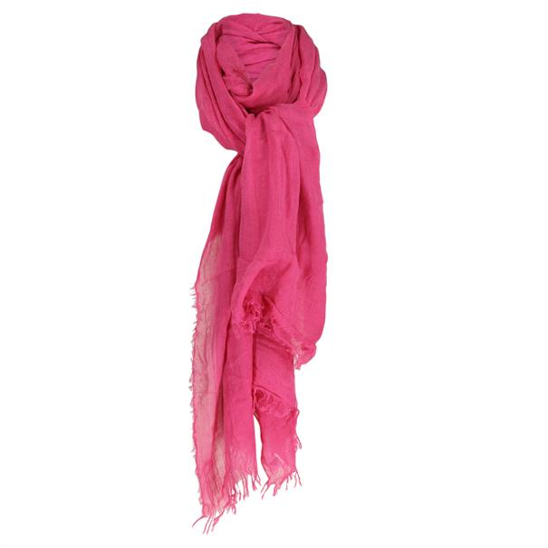 A-Zone accessoire 7.64.904.0-812 in het Fuxia