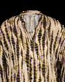 Aaiko blouse SANIJA VIS 511 in het Licht Groen