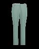 Aaiko broeken VELASA VIS 345 in het Mint Groen