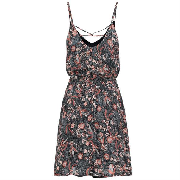 Aaiko jurk bryson ray 5 in het Multicolor