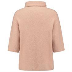 Aaiko truien alissa in het Zacht roze