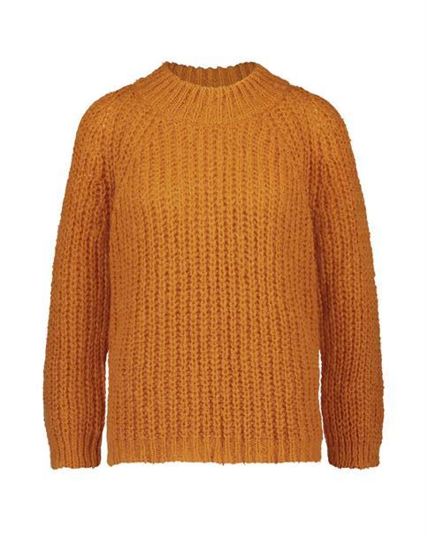 Aaiko truien MILLY WM 310 in het Oranje