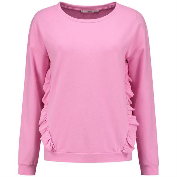 Aaiko truien nerra in het Roze
