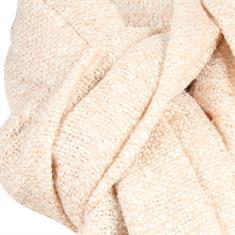 accessoire 000431-00029 in het Roze