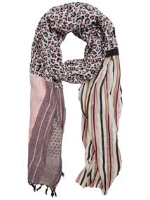 accessoire 23026054 in het Roze