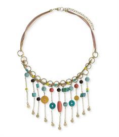 accessoire 2400432967 in het Multicolor