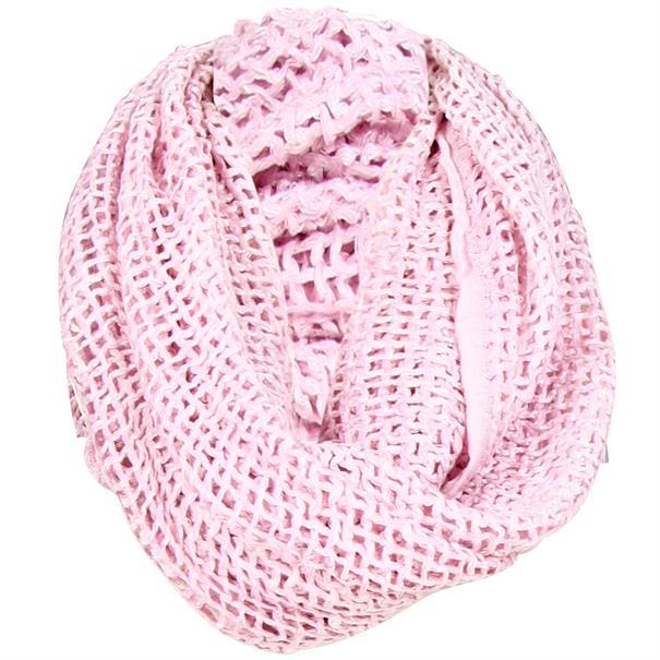 accessoire 2426-4 in het Roze