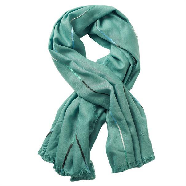 accessoire 3004-2204 in het Groen