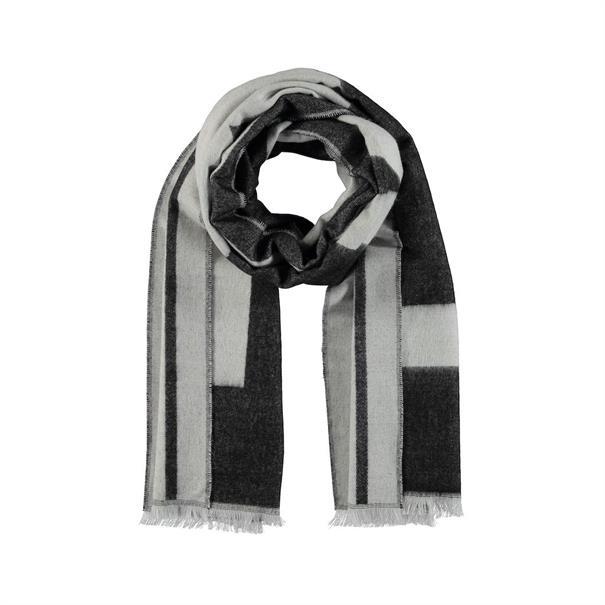 accessoire 384907060 in het Wit/Zwart
