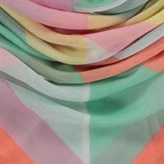 accessoire 40278710098100 in het Multicolor