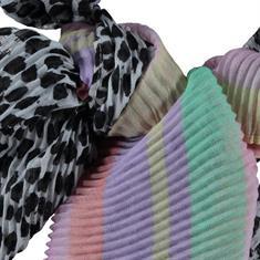 accessoire 40278718045106 in het Multicolor