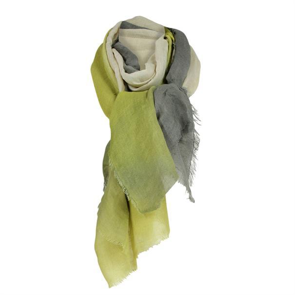 accessoire 44720-1-35 in het Lime