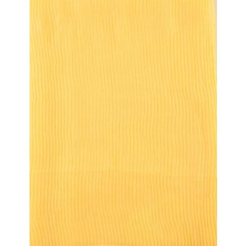accessoire 64015-1 in het Geel