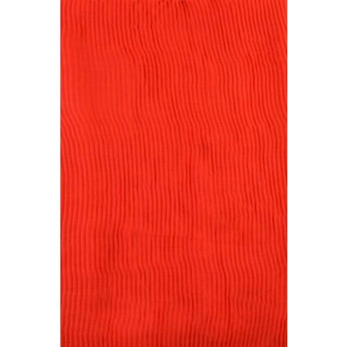 accessoire 64015-1 in het Rood