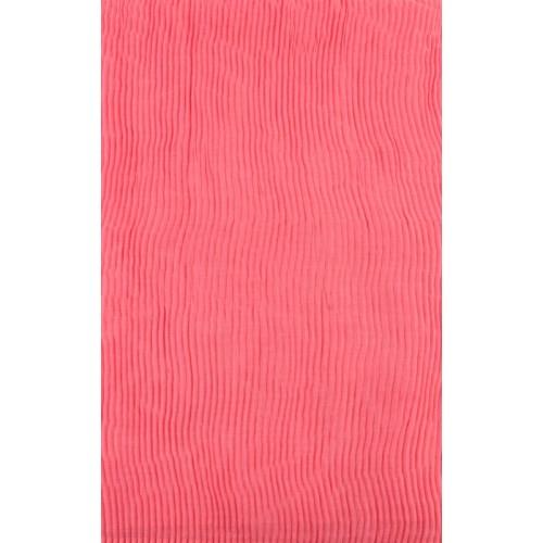 accessoire 64015-1 in het Roze