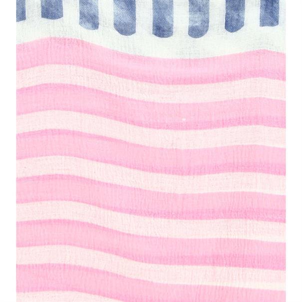 accessoire 64752-1 in het Roze