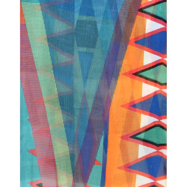 accessoire 65013-1 in het Multicolor