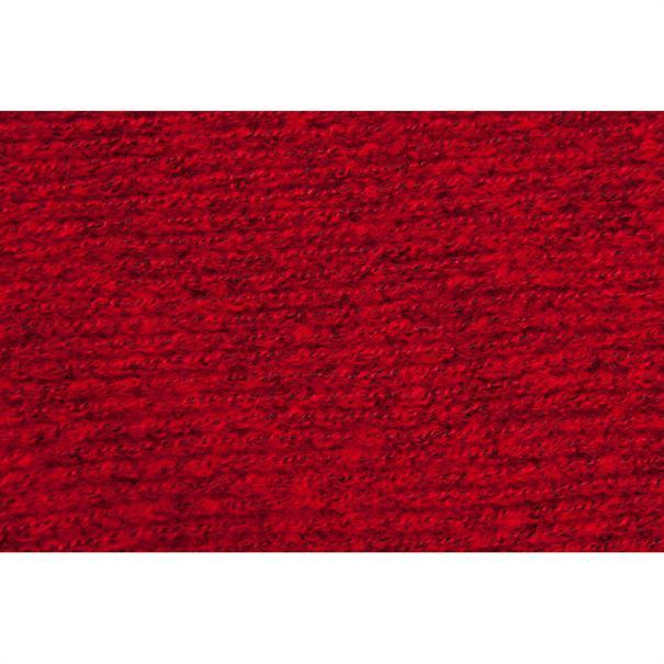 accessoire 6994 in het Rood