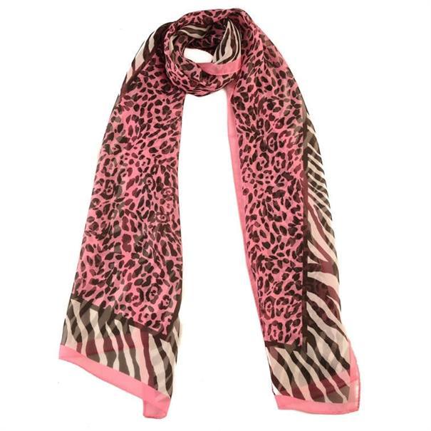 accessoire 84908-1 in het Roze