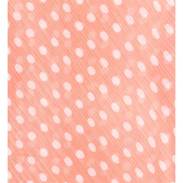 accessoire 84909-1 in het Oranje