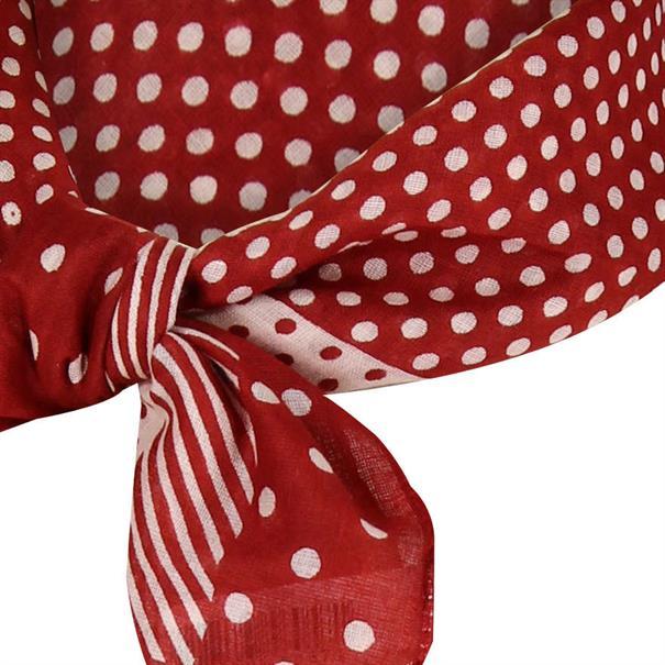 accessoire 8718183560571 in het Rood