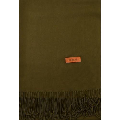 accessoire 92250 in het Groen
